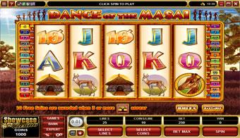 de casino gratis tragamonedas