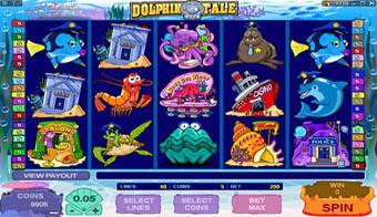 Casino Virtual | Bono de $ 400 | Casino.com