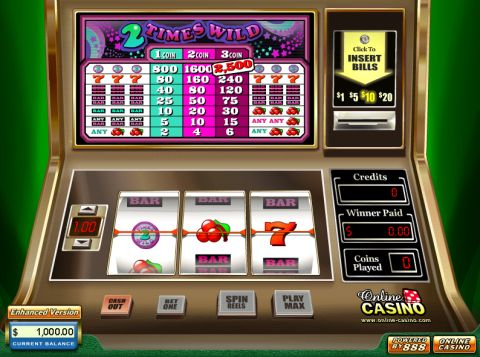 Jade Magician Slot Casinos Play N Go Online Slots Pinterest