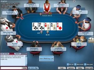 Casino Tips y Trucos